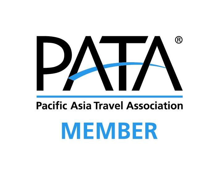 MyProGuide Event PATA